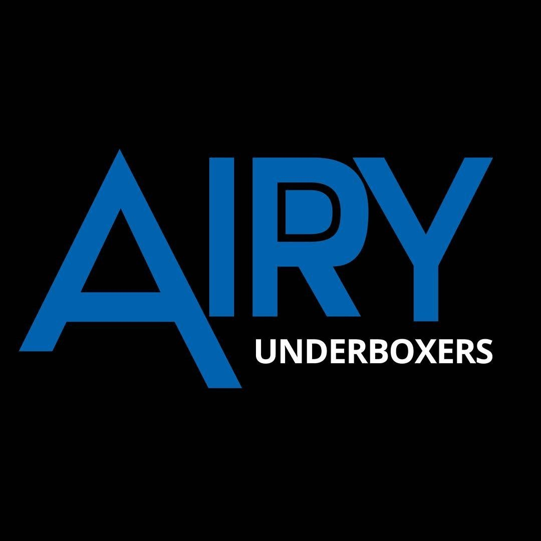 Airy Underboxers SG